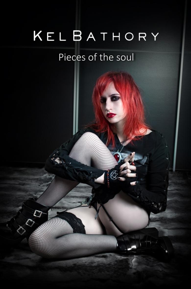kel bathory pieces of the soul